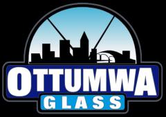 Ottumwa Glass