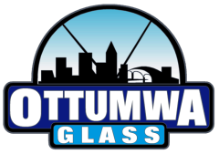 Ottumwa Glass